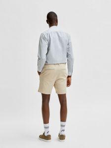 selected-miesten-shortsit-storm-flex-shorts-nos-kitti-2