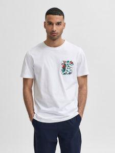 selected-miesten-t-paita-ask-pocket-valkoinen-2