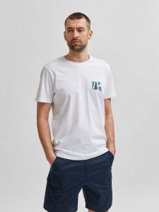 selected-miesten-t-paita-dean-ss-valkoinen-1