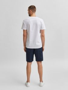 selected-miesten-t-paita-dean-ss-valkoinen-2
