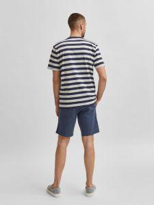 selected-miesten-t-paita-mazwell-ss-o-neck-raidallinen-sininen-2