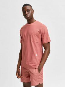 selected-miesten-t-paita-relax-albion-ss-o-neck-vaaleanpunainen-1