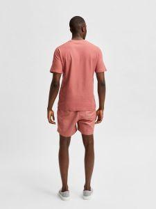 selected-miesten-t-paita-relax-albion-ss-o-neck-vaaleanpunainen-2