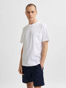 selected-miesten-t-paita-relax-albion-ss-o-neck-valkoinen-1