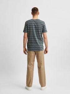 selected-miesten-t-paita-stripe-ss-o-neck-raidallinen-sininen-2