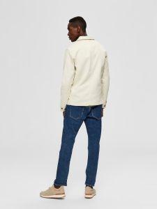 selected-miesten-takki-jackson-cotton-jacket-beige-2