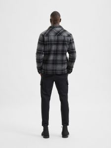 selected-miesten-takki-lumber-jacket-ad-harmaa-ruutu-2