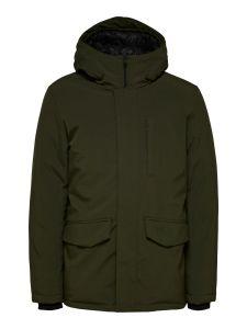selected-miesten-takki-piet-jacket-g-armeijanvihrea-2