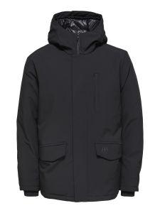 selected-miesten-takki-piet-jacket-g-musta-2