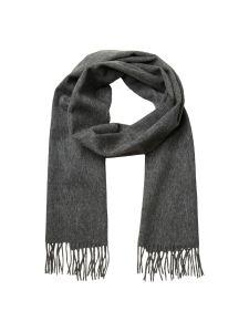 selected-miesten-villahuivi-tope-wool-keskiharmaa-1