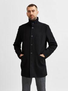 selected-miesten-villakangastakki-morrison-coat-musta-1
