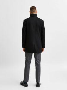 selected-miesten-villakangastakki-morrison-coat-musta-2
