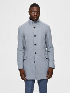 selected-miesten-villakangastakki-morrisons-wool-coat-nos-vaaleanharmaa-1