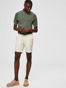 selected-shortsit-straight-paris-aop-shorts-kitti-1