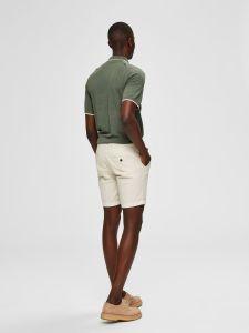 selected-shortsit-straight-paris-aop-shorts-kitti-2