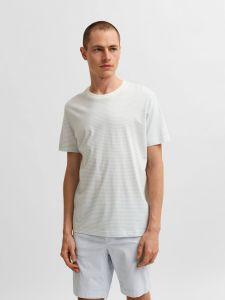 selected-t-paita-colton-stripe-raidallinen-sininen-1
