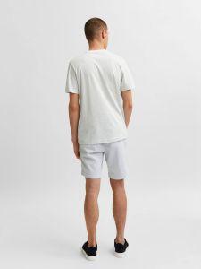 selected-t-paita-colton-stripe-raidallinen-sininen-2