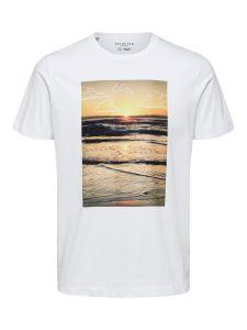 selected-t-paita-sunset-ss-o-neck-kerma-1