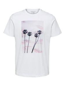 selected-t-paita-sunset-ss-o-neck-luonnonvalkoinen-1