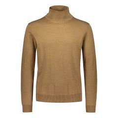 sinnuu-miesten-neule-merino-roll-neck-baruffa-beige-1