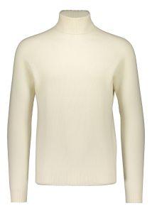 sinnuu-miesten-neule-merino-roll-neck-seamless-saumaton-ttt-valkoinen-1