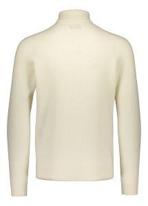 sinnuu-miesten-neule-merino-roll-neck-seamless-saumaton-ttt-valkoinen-2