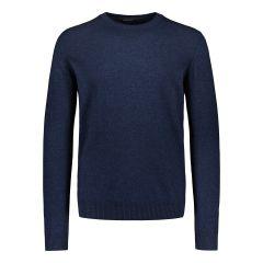 sinnuu-miesten-neule-wool-cashmere-o-indigo-1