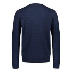 sinnuu-miesten-neule-wool-cashmere-o-indigo-2