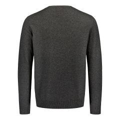 sinnuu-miesten-neule-wool-cashmere-o-tummanharmaa-2