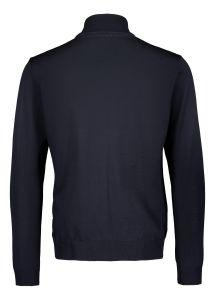 sinnuu-miesten-neuletakki-merino-cardigan-tummansininen-2