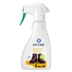 softcare-kenkasuoja-300ml-1