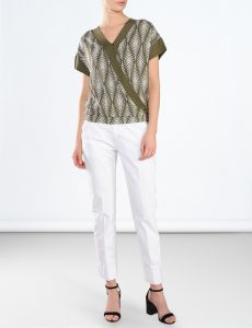 summum-blue-daze-housut-white-denim-jeans-valkoinen-1