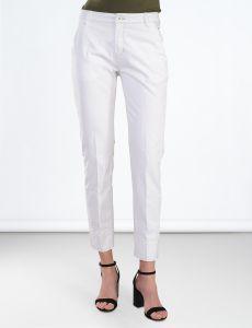 summum-blue-daze-housut-white-denim-jeans-valkoinen-2