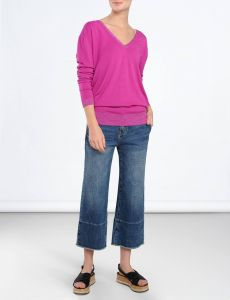 summum-blue-daze-naisten-farkut-denim-culottes-indigo-1
