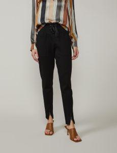 summum-naisten-housut-jerseyhousu-musta-2