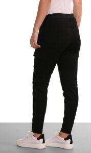 summum-naisten-housut-musta-2