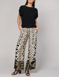 summum-naisten-housut-musta-kuosi-1