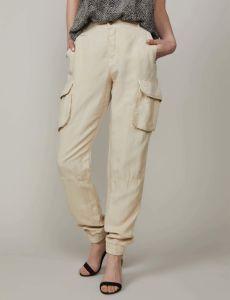 summum-naisten-housut-pellavahousu-kitti-1