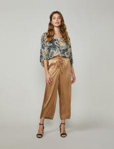 summum-naisten-housut-satiini-beige-2