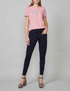 summum-naisten-housut-tummansininen-1