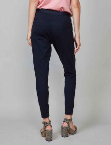 summum-naisten-housut-tummansininen-2