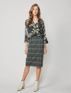 summum-naisten-paitapusero-11231c6-vihrea-kuosi-1