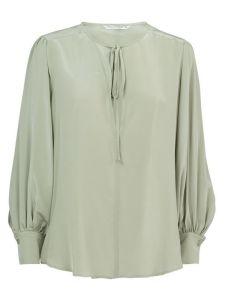 summum-naisten-paitapusero-11233c6-mintunvihrea-1