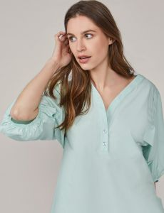 summum-naisten-paitapusero-summum-paitis-ss-mintunvihrea-1