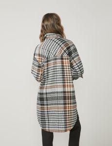 summum-naisten-paitatakki-ruutupaitajakku-monivarinen-ruutu-2