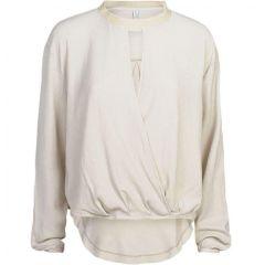 summum-naisten-pusero-luonnonvalkoinen-1