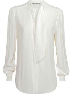 summum-naisten-pusero-luonnonvalkoinen-2