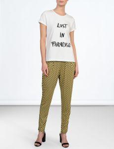 summum-naisten-t-paita-summer-t-shirt-luonnonvalkoinen-1