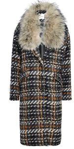 summum-naisten-takki-monivarinen-ruutu-1