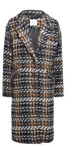 summum-naisten-takki-monivarinen-ruutu-2